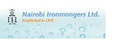 Nairobi Ironmongers Ltd